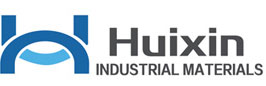 HENAN HUIXIN IMPORT & EXPORT TRADE CO., LTD. Logo
