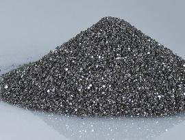 Calcium Hexaboride